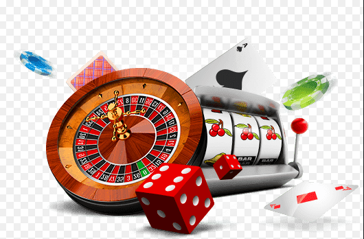 Visit the best online casino (คาสิโนออนไลน์) in the city and win money quickly in the most entertaining game